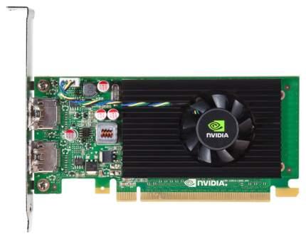 Видеокарта PNY Quadro NVS 310 (VCNVS310DP-1GB-PB)