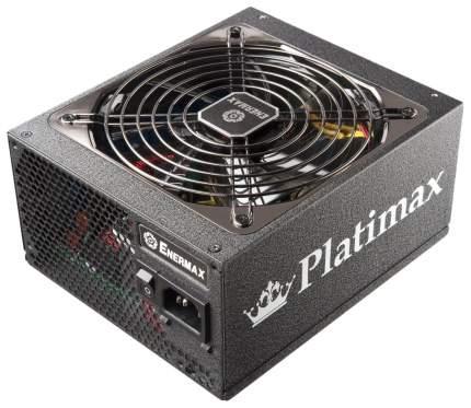 Блок питания компьютера Enermax Platimax EPM750AWT