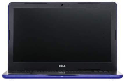 Ноутбук Dell Inspiron 5567-7959