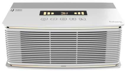 Воздухоочиститель Timberk TAP FL 600 MF Белый