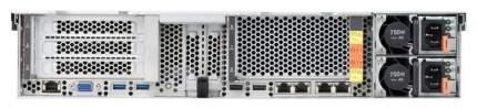 Сервер Lenovo x3650 M5 8871EAG