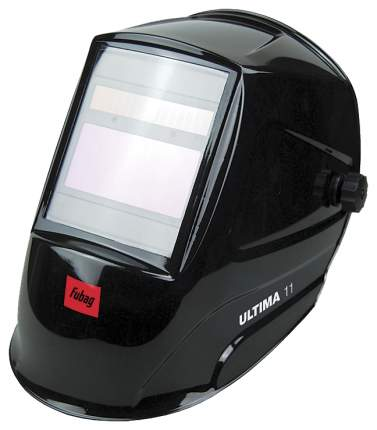 Сварочная маска FUBAG ULTIMA 11