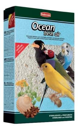 Наполнитель Ocean fresh air, 1кг PP00076