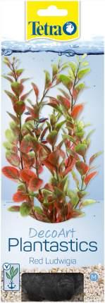 Искусственное растение Tetra 23см