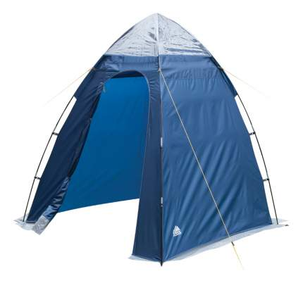 Шатер Trek Planet Aqua Tent синий/голубой (70254)