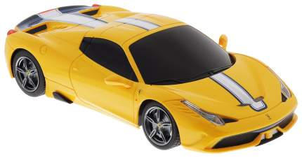 Радиоуправляемая машинка Rastar Ferrari 458 Speciale A 71900