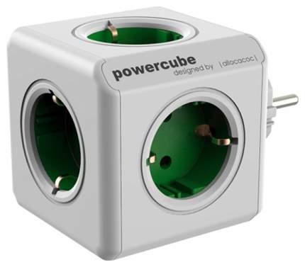 Переходник сетевой Allocacoc PowerCube 1100GN/DEORPC