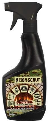 Средство для очистки гриля BoyScout универсальный 500 мл