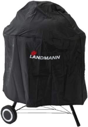 Чехол для гриля Landmann 14336 66x55 см.