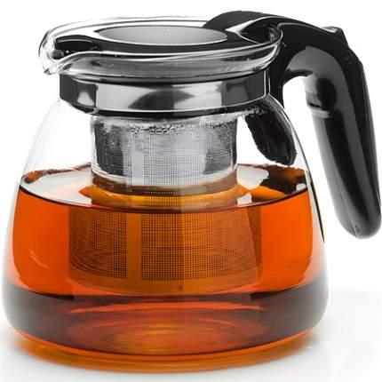 Заварочный чайник Mayer&Boch х24) 24 MB