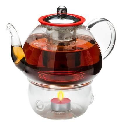 Заварочный чайник MAYER & BOCH 25678 1,2 л