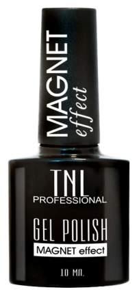 Закрепитель лака для ногтей TNL Professional Magnet Effect 1 10 мл