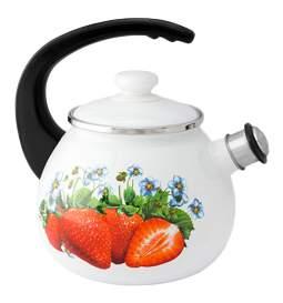 Чайник для плиты Epos 2.5 л