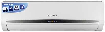 Сплит-система Supra SA24GBE