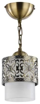 Подвесной светильник Freya Teofilo FR200-11-R