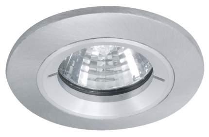 Встраиваемый светильник Paulmann premium Line 99808