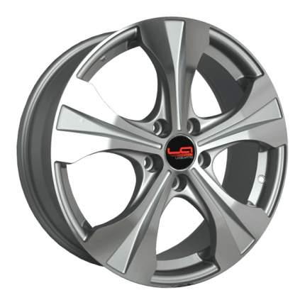 Колесные диски REPLICA H 40 R17 6.5J PCD5x114.3 ET50 D64.1 (9125192)