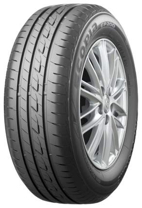 Шины Bridgestone Ecopia EP200 225/60 R16 98V