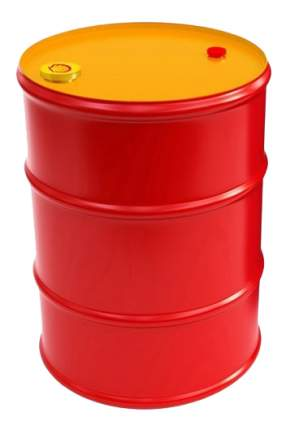 Моторное масло Shell Helix Ultra ECT C2/C3 0W-30 55л