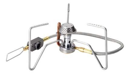 Туристическая горелка газовая Kovea Spider КВ-1109