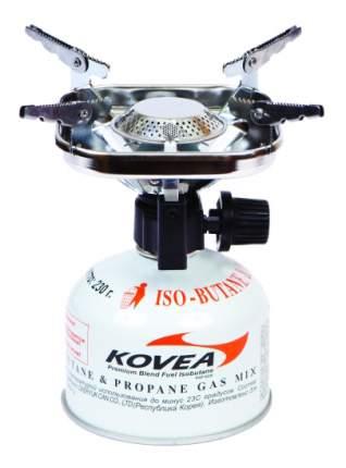 Туристическая горелка газовая Kovea Vulcan Stove TKB-8901