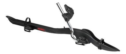 Крепление для велосипедов Mont Blanc На поперечины багажника (729730)