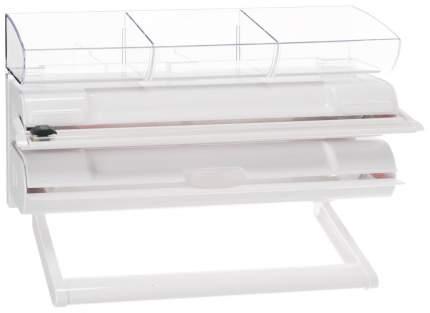 Кухонный органайзер Tescoma 899722 Белый