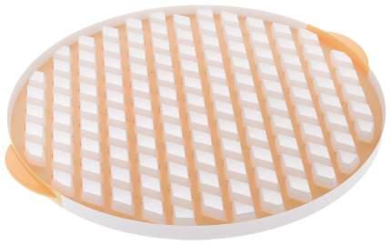 Форма для нарезания сетки из теста Tescoma 630898