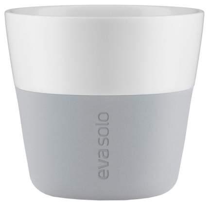 Чашка EVA SOLO для лунго 501045