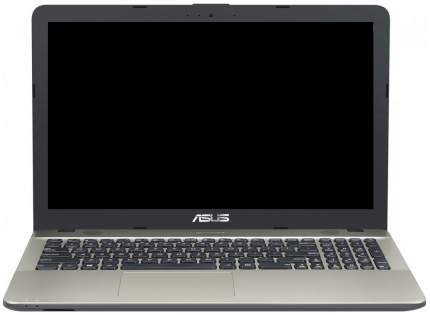 Ноутбук ASUS X541NA-GQ359