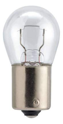 Лампа PHILIPS Vision 15W sV8.5 12401CP
