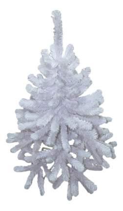 Ель искусственная Triumph tree 73091 (1013579) Исландская 120 см белая