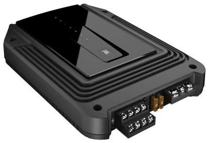 Усилитель 1-канальный JBL GX GX-A3001