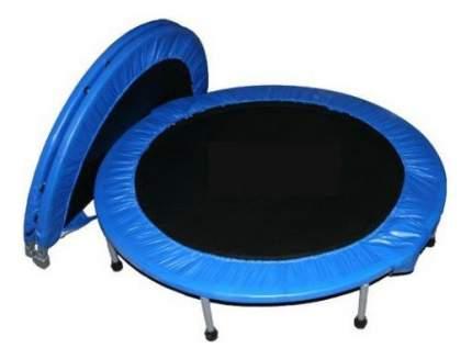 Батут DFC Trampoline Fitness 81 см