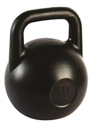 Гиря для кроссфита Atlant ES-0031 10 кг