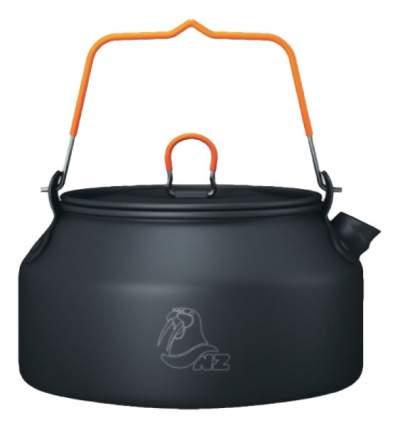 Чайник для плиты NZ АК-118 0.9 л