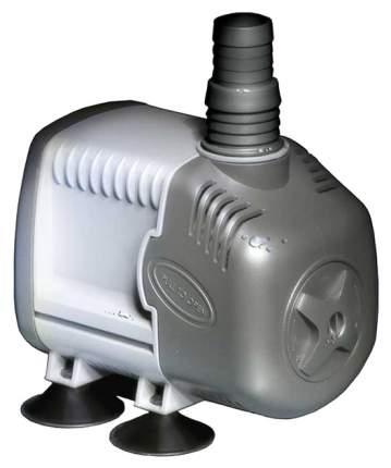 Помпа для аквариума подъемная SICCE Syncra Silent 1,0, погружная, 950 л/ч, 16 Вт