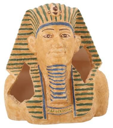 Грот для аквариума ZOLUX голова фараона 13,5