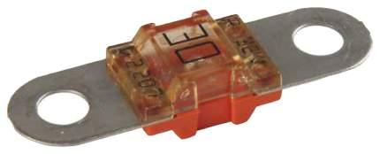 Предохраниетль Bosch ANL 1987531018