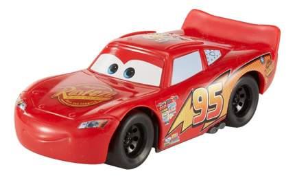 Машинка пластиковая Disney Cars Молния МакКвин