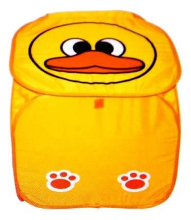 Корзина для хранения игрушек Shantou Gepai J-136