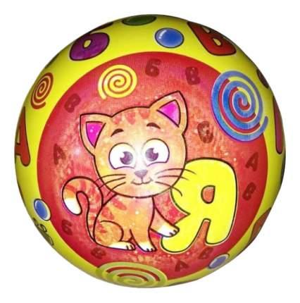 Мячик детский Shantou Gepai Котенок