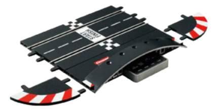 Автотрек Carrera Блок управления 30352