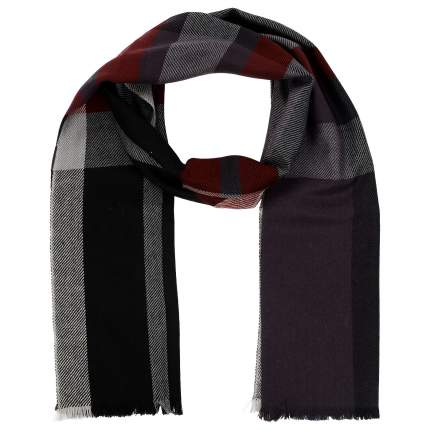 Мужской шерстяной шарф Dr, Koffer S810570-135-09