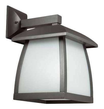 Настенный светильник Odeon Light Odeon Light Tako 4050/1W