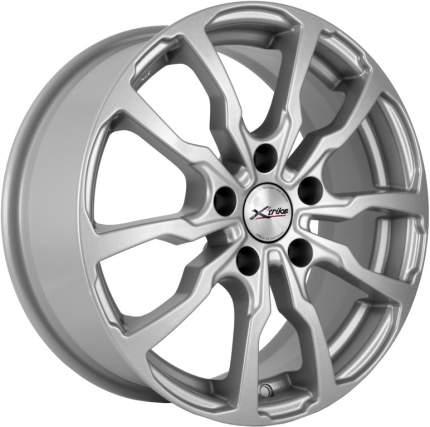 Колесные диски X'trike R16 6.5J PCD5x114.3 ET40 D66.1 28038