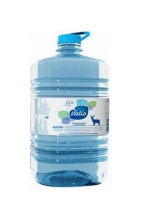 Детская вода Valio С рождения 5,1 л