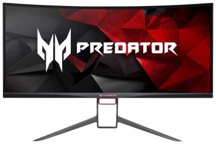 Монитор Acer Predator X34 Pbmiphzx UM.CX0AA.P01