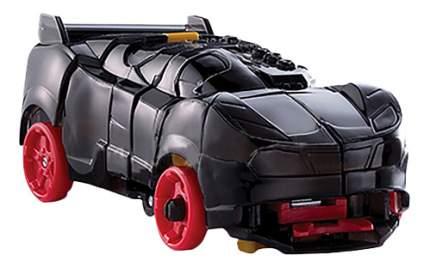 Машинка пластиковая Screechers Wild! L1 Найтвивер