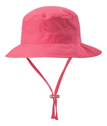 Панама Reima Tropical р. 48 розовый